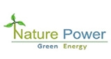 Nature Power Green Energy